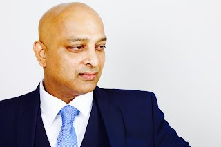 Prashant Mali Cyber Law Expert